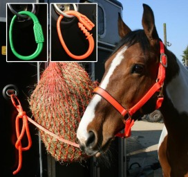 Equi-ping safety release