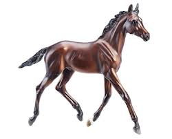 Cozmic One Breyer