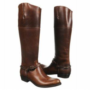Frye Rider Boots