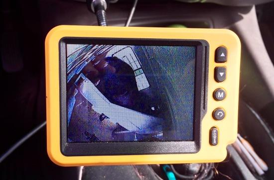 Trailer Cam