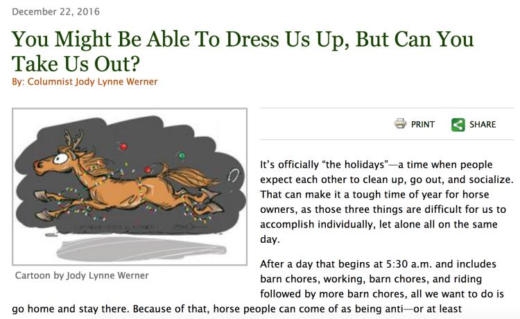 Dress Us up