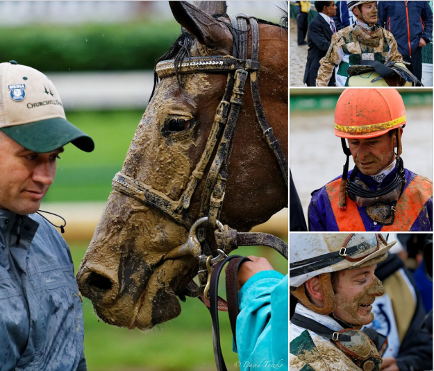 Kentucky Derby Photos