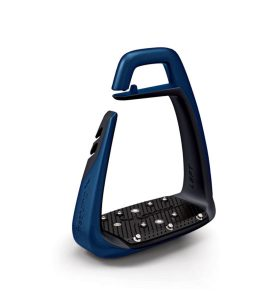 Freejump stirrup