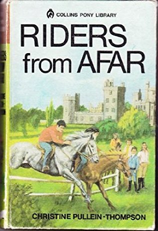Riders from Afar