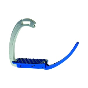 Tech Safety Stirrup