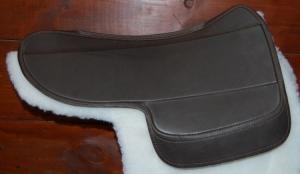 saddleright pad