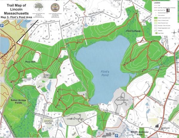 Map3_FlintsPond-1