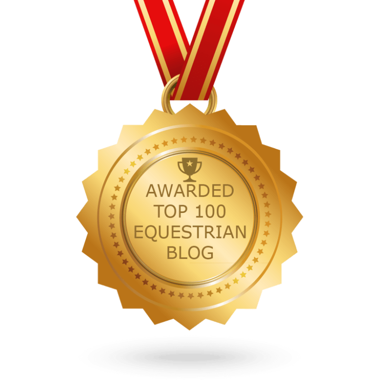 Top 100 Equestrian Blogs