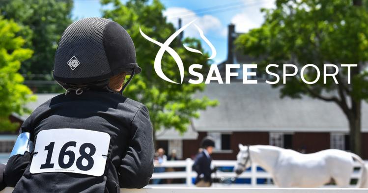 SafeSport