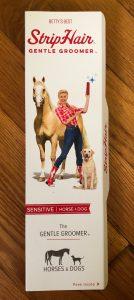 StripHair Packaging